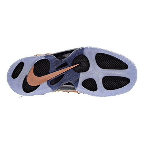 Pour Nike 4 Pantalon Homme Black copper Speed 3 Woven xZnP7zZ
