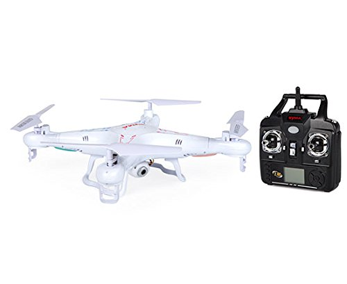 Syma-X5C-Explorers-Camera-24GHz-45CH-RC-Drone