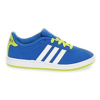 Adidas Stan Smith Superstar Mode Kinder Superstar Schuhe Original White Gold Baby Kinder Superstars Sneakers Originals Super Star Mädchen Jungen