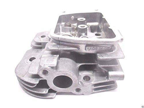 Kawasaki Engine Fh541v Head Comp Cylinder #1 11008-6043 New OEM
