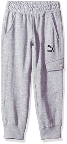 Puma Cotton Sweatpants - 9