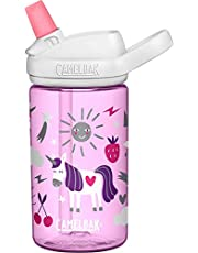 CamelBak Eddy+ Kids .4L, Unicorn Party
