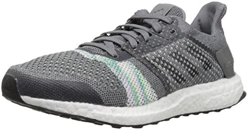 adidas Originals Women's Ultraboost St