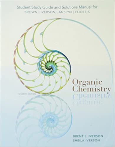 Amazon student study guide and solutions manual for organic student study guide and solutions manual for organic chemistry 7th edition 7th edition fandeluxe Images