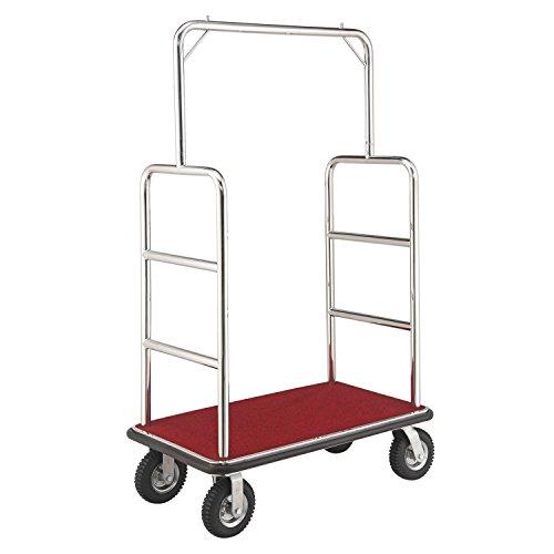 Standard Bellman Cart - 1
