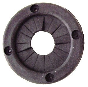 Firewall Cover - Rig Rite 620 Rigging Grommet-3