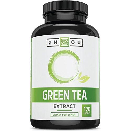 Best Source Of Natural Caffeine