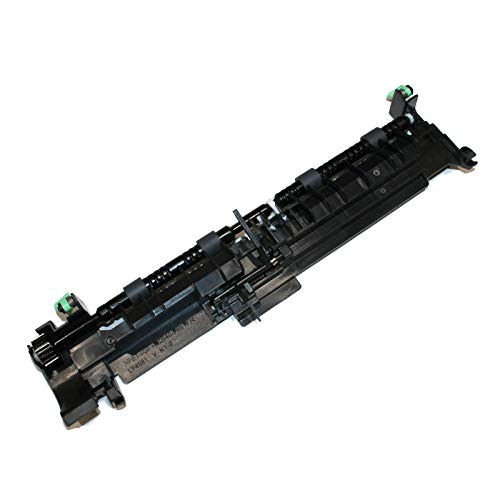 TM-toner Compatible Fuser Cover LY4580001 for Brother MFC-8510DN MFC-8710DW MFC-8810DW MFC-8910DW MFC-8950DW - Cover Fuser