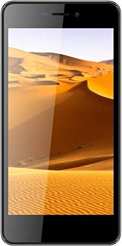 Micromax Vdeo 4 Q4251  Grey, 8 GB  Smartphones