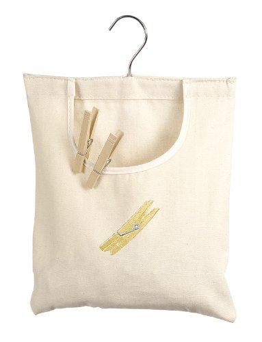 Clothes Pin Bags To Buy - 2