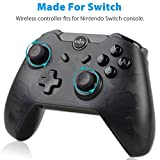 Sunjoyco Wireless Remote Controller Compatible with
