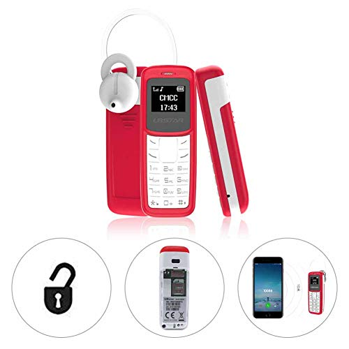 Gsm Phone mp3 Player - 7