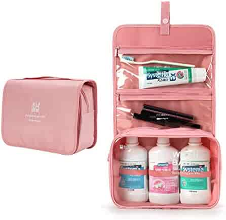 25e299259caf Shopping Pinks - Last 90 days - 4 Stars & Up - Travel Accessories ...