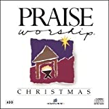 Praise and Worship Christmas