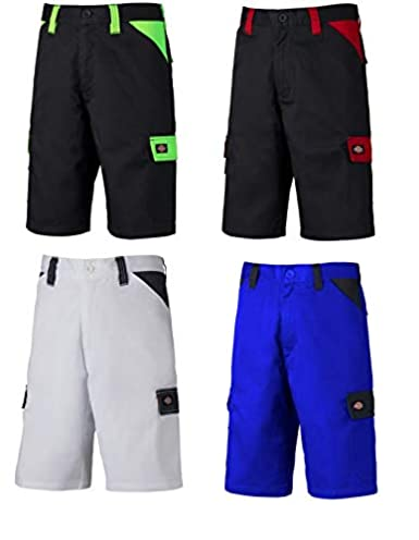 Dickies Everyday 24/7 Arbeitsshorts ab Grö ß e 60, passend zu SH2007 Shirts und Everyday Kollektion