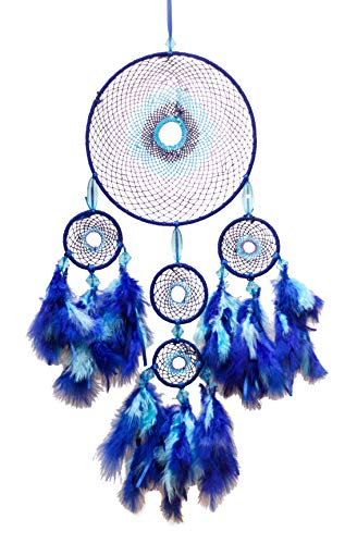 Daedal dream catchers - Topaz Malie DDC51 for sale  Delivered anywhere in USA