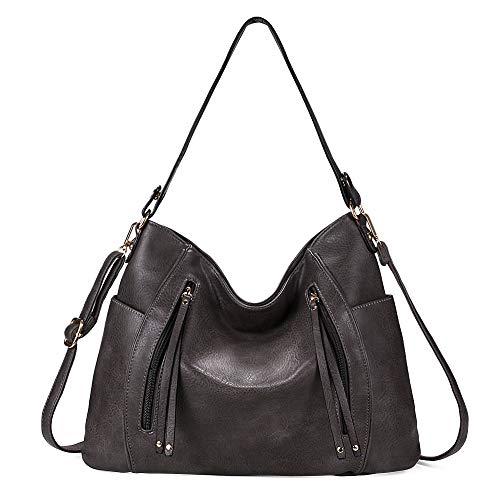 SJ marca mujer bolso de hombro mujer bolso de mensajero