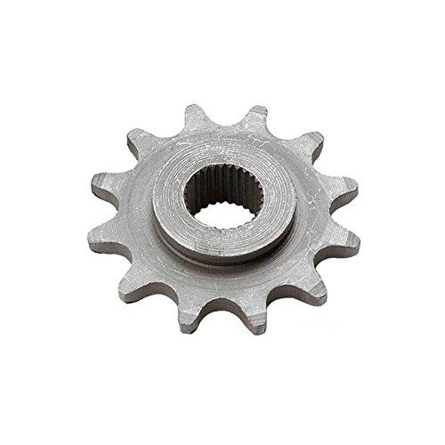 Piñ ó n Cyclo teknix adaptable 103 Spx/RCX 12dts