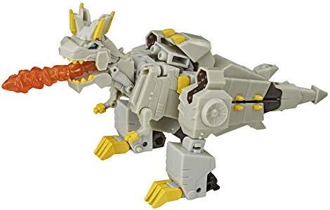 Bumblebee Cyberverse Adventures Transformers Deluxe Class Grimlock New