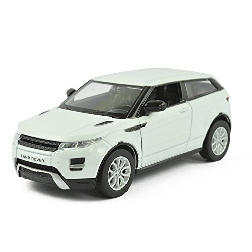 uni-fortune-5inch-range-rover-land-rover-evoque-diecast-model-car-1-36-pull-back-toy-for-kids-gift-w