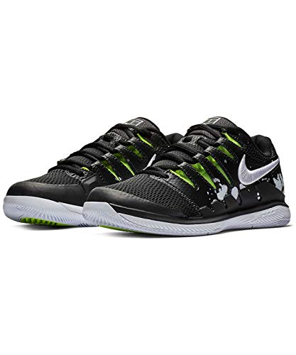 46d294ef37044a Nike Zoom Vapor - Buyitmarketplace.com
