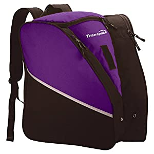 Transpack Alpine Boot Backpack