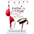Dating A Cougar (Never Too Late Book 1)