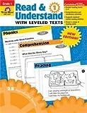Read & Understand 1st grade