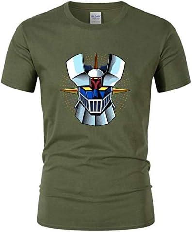 Bot Check   T shirt, Shirts, Mens tshirts