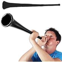 Windy City Novelties Black Stadium Horn-28
