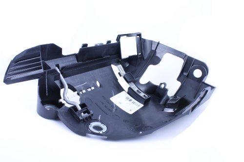 Volkswagen Vw Headlight Headlight - 2