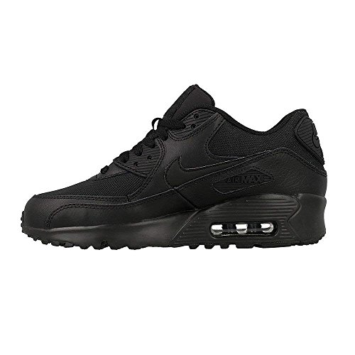 black uomo Anthracite Vapor da giacca Anthracite Nike nx7wHY