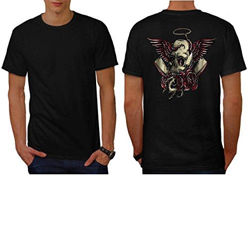 skull-curse-blades-devil-lair-men-new-s-5xl-t-shirt-back-wellcoda