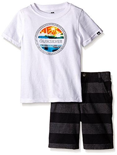 quiksilver-little-boys-toddler-2-piece-graphic-tee-with-short-set-white-4t