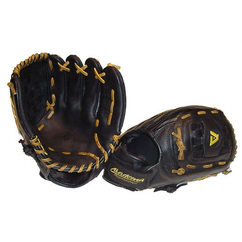 Akadema ATM92 Prodigy Series Glove (Right, 11.5-Inch) (Prodigy Youth Series)