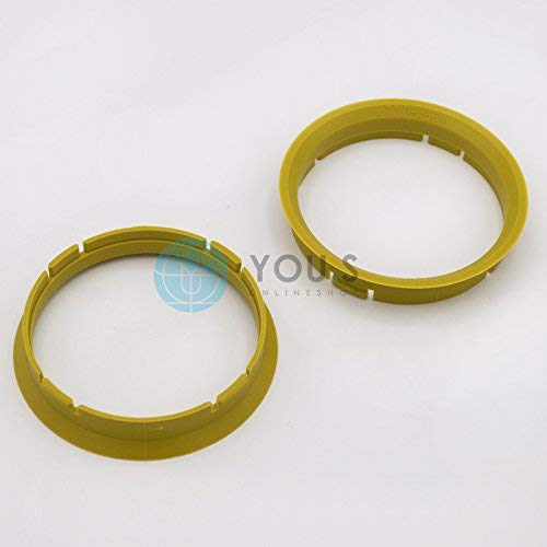 HM4 Style Inch SKF 60075 LDS /& Small Bore Seal 7.5 Bore Diameter 6 Shaft Diameter R Lip Code 0.25 Width