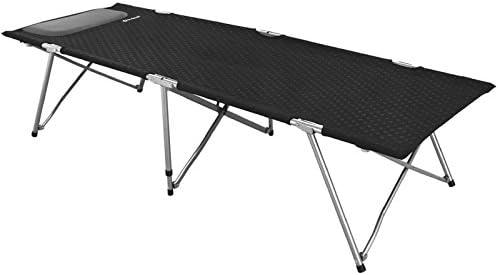 Outwell Posadas Foldaway Bed Single - Cama