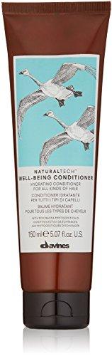 Davines Well-Being Conditioner, 5.07 fl. oz.