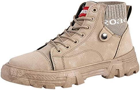 ブーツ メンズ ブラック ロング 厚底 ビジネス ミリタリー 防水 防寒 ブーツ ヒール ショート スニーカ 人気 エンジニア ブーツ ストレッチ おしゃれ スエード ブーツ かわいい