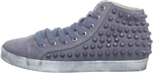 California Hc Gre Donna grey Colors Grigio grau skech6 Sneaker Of Aw55nzUgq
