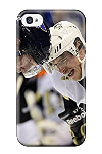 Michael paytosh Dawson's Shop pittsburgh penguins (63) NHL Sports & Colleges fashionable iPhone 4/4s cases 7800593K749099991
