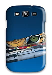 AnnDavidson NvPnvIB12885wxeUc Case For Galaxy S3 With Nice Jet Fighter Appearance