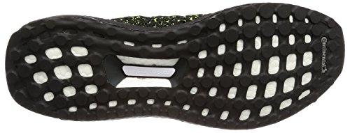 Uomo Solred Cblack Running Scarpe Schwarz Cblack adidas Cblack Ultraboost Cblack Solred Clima da qwPIxxXnpz