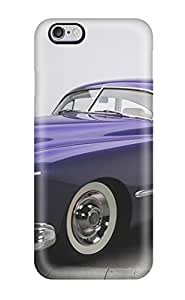 New Style Iphone 6 Plus Case Cover With Shock Absorbent Protective Case 5004427K29608201