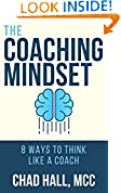 The Coaching Mindset