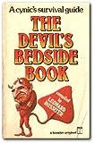 Devil's Bedside Book