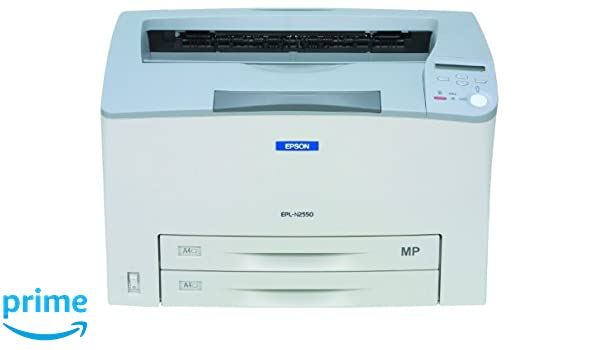Epson C11C649001BY - Impresora láser (30 ppm, A3): Amazon.es ...