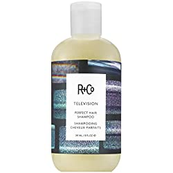 R+Co Television Perfect Hair Shampoo, 8 Fl Oz