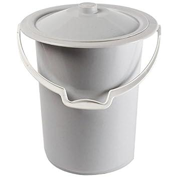 Seau hygi nique les ustensiles de cuisine for Ustensile de wc