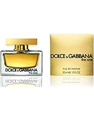 Dolce & Gabbana The One For Women. Eau De Parfum Spray...